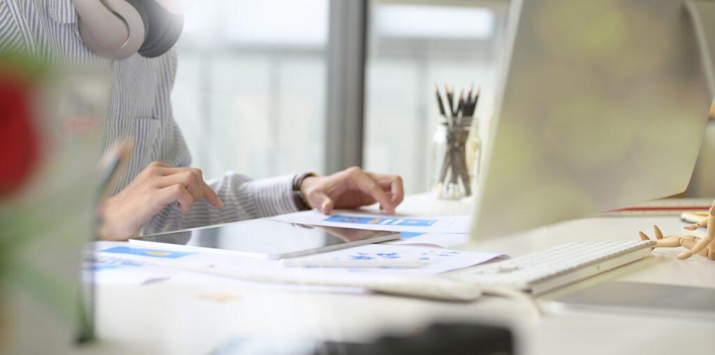 CIT spółki komandytowej – co to właściwie oznacza?